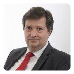 Mr Béla Kardon, PhD