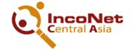 INCONET-CA
