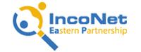 INCONET_EP.jpg