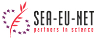 SEA-EU-NET