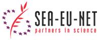 SEA-EU-NET