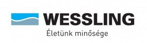 WESSLING logo