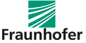 fraunhofer_logo_small