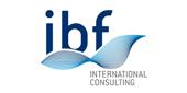 ibf_logo_small