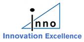 inno_logo_small