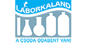 laborkaland_logo_small