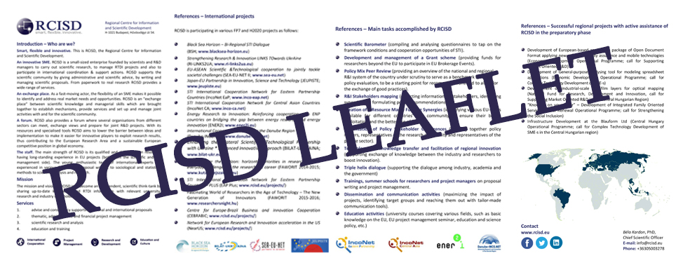 rcisd_leaflet