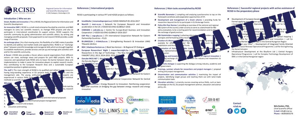rcisd_leaflet_2017