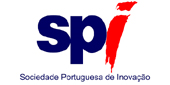 spi_logo_small