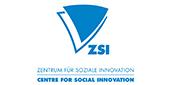 zsi_logo_small