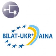 Ukraine associates to Horizon 2020