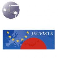 Call for Interest on Nanomaterials and Bionanoscience for researchers in Europe and Japan