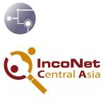IncoNet CA