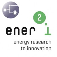ener2i Workshop on Energy and Innovation, and Brokerage Event in Yerevan, Armenia