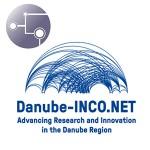 DANUBE INCONET