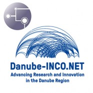 "Danube-Inco.Net Workshop ""Advancing Scientific Cooperation and Networking in the Danube Region – Towards a Potential Cost Targeted Network"""