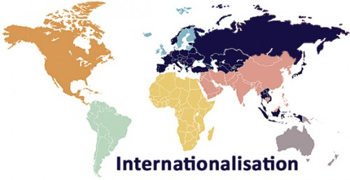 rcisd_map_03_internationalisation