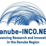 Danube-INCO-NET_Logo_SCREEN