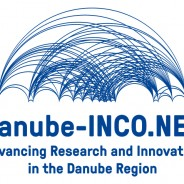 Danube-INCO.NET Policy Mix Peer Review visit in Serbia