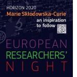 researchers_night_news