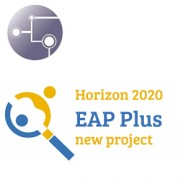 'EaP PLUS' – New Horizon 2020 Project with Eastern Partnership Countries kicks-off in Athens