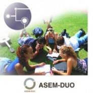 ASEM DUO-Thailand 2017 Call for Application (Second Round)