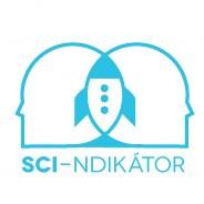 Jelentkezz Sci-ndikátornak!