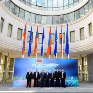EU and Eastern Partnership countries stepping up cooperation on innovation with the EU4Innovation initiative