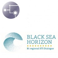 Successful Black Sea Horizon event in Budapest