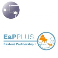 Invitation to join the second EaP PLUS RDI webinar on the 7th of September!
