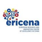 Launching ERICENA
