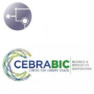 CEBRABIC kick-off meeting – Berlin, Fraunhofer IPK, 23-24th January 2017