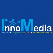 InnoMedia Forum is now ready – join us and ask all your questions relating SME innovation challenges!