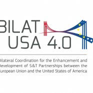 EU – US Research & Innovation Collaboration: Opportunities through Horizon 2020