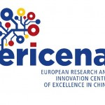 ERICENA Survey - Characteristics of the Chinese STI landscape and positioning European STI support services in China