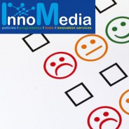 InnoMedia Survey on Business support services organization
