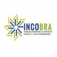 Call for Expressions of Interest for Europe-Brazil bilateral R&I cooperation networks
