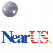 NearUS website is launched!