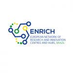 Official Opening of ENRICH in Brazil