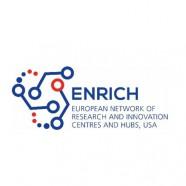 Megnyílt az ENRICH in the USA európai tudományos és innovációs központ első amerikai központja