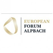 European Forum Alpbach 2018: Call for Scholarship Applications