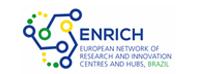enrich_in_brazil_logo