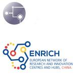 ENRICH in China - Webinar