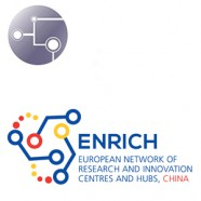 ENRICH Innovation Tour to China