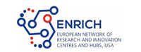 enrich_in_the_usa_logo